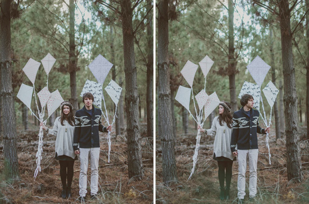 newcastle-engagement-best-coolest-awesome-wedding-photographer-the-robertsons-act-new-forest-wedding2
