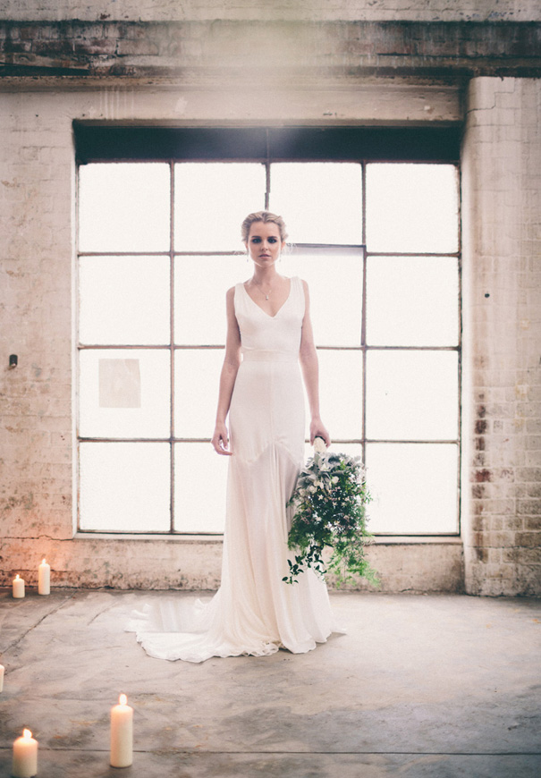 Wedding Dresses Melbourne Lace : One day bridal gown wedding dress melbourne designer lace
