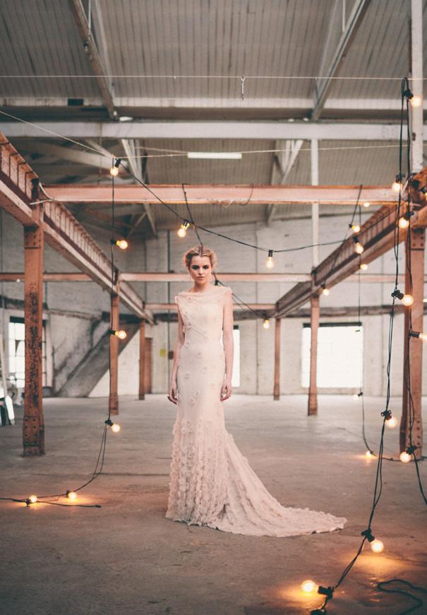 one-day-bridal-gown-wedding-dress-melbourne-designer-lace3