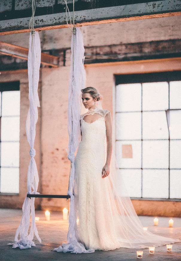 one-day-bridal-gown-wedding-dress-melbourne-designer-lace4