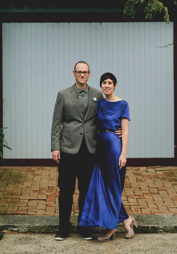 photographer-forest-lodge-purple-wedding-dress-DIY-bunting-inspiration7