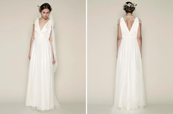 rue-de-seine-wedding-dress-bridal-gown-fashion-boho-romantic-whimsical-garden-party-relaxed-lace-aust-nz2