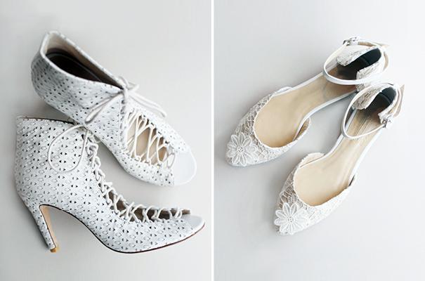 rue-de-seine-wedding-dress-bridal-gown-fashion-boho-romantic-whimsical-garden-party-relaxed-lace-aust-nz3