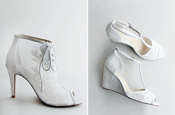 rue-de-seine-wedding-dress-bridal-gown-fashion-boho-romantic-whimsical-garden-party-relaxed-lace-aust-nz4