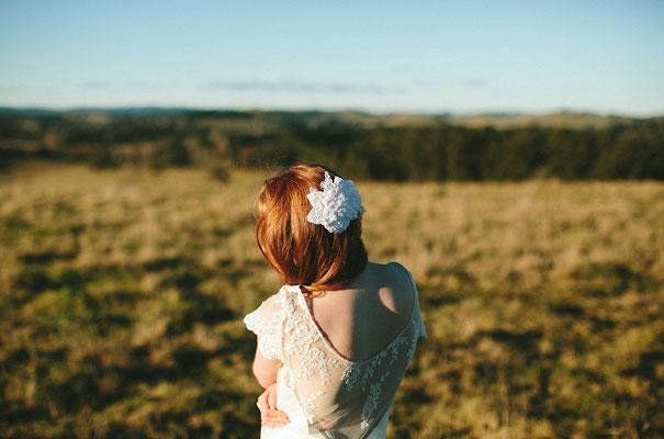 three-sunbeams-bridal-accessories-veil-boho-birdscage-james-frost