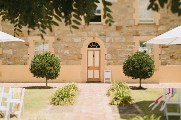 tim-coulson-adelaide-south-australian-wedding-photographer-sydney-DIY-bright-colourful-rainbow-inspiration