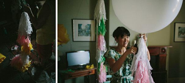 tim-coulson-adelaide-south-australian-wedding-photographer-sydney-DIY-bright-colourful-rainbow-inspiration16