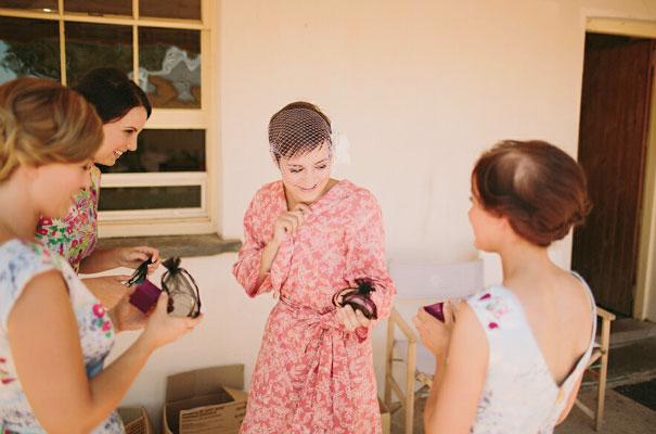 tim-coulson-adelaide-south-australian-wedding-photographer-sydney-DIY-bright-colourful-rainbow-inspiration21