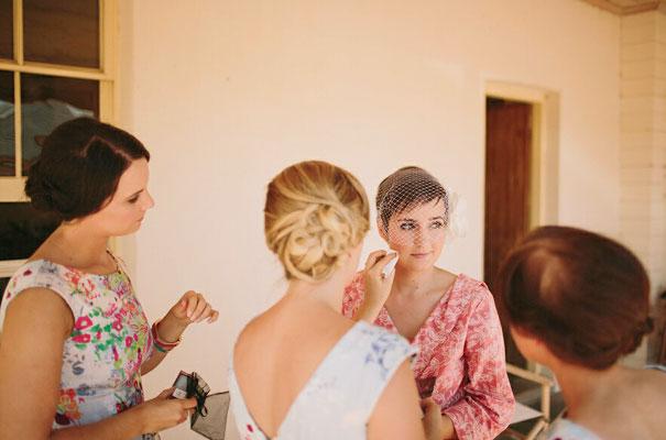 tim-coulson-adelaide-south-australian-wedding-photographer-sydney-DIY-bright-colourful-rainbow-inspiration22