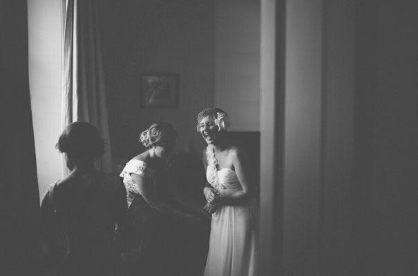 tim-coulson-adelaide-south-australian-wedding-photographer-sydney-DIY-bright-colourful-rainbow-inspiration24
