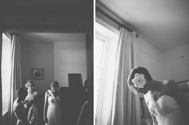tim-coulson-adelaide-south-australian-wedding-photographer-sydney-DIY-bright-colourful-rainbow-inspiration26