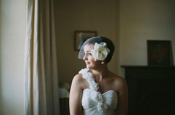 tim-coulson-adelaide-south-australian-wedding-photographer-sydney-DIY-bright-colourful-rainbow-inspiration29