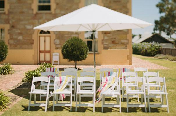 tim-coulson-adelaide-south-australian-wedding-photographer-sydney-DIY-bright-colourful-rainbow-inspiration3
