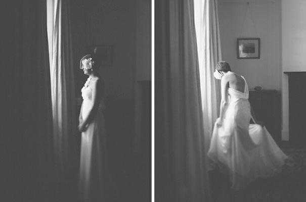 tim-coulson-adelaide-south-australian-wedding-photographer-sydney-DIY-bright-colourful-rainbow-inspiration30