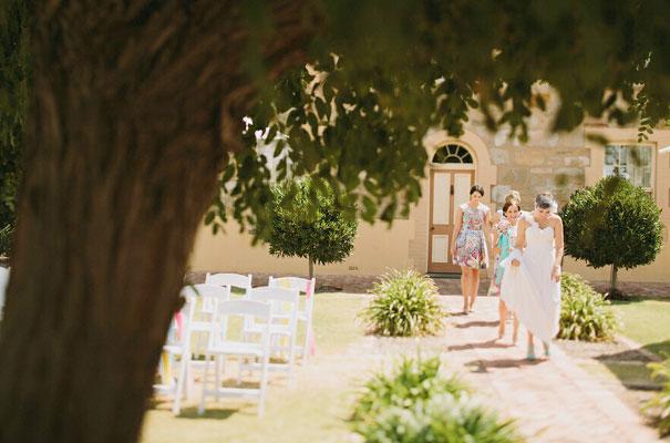 tim-coulson-adelaide-south-australian-wedding-photographer-sydney-DIY-bright-colourful-rainbow-inspiration31