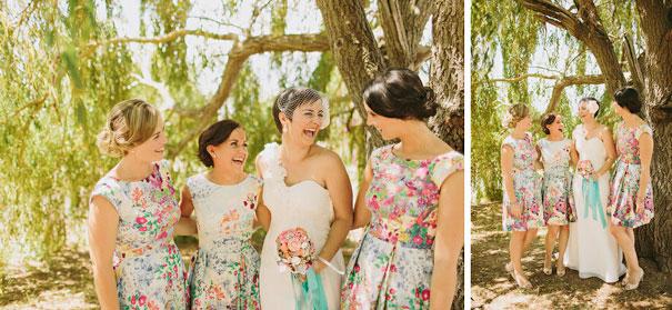 tim-coulson-adelaide-south-australian-wedding-photographer-sydney-DIY-bright-colourful-rainbow-inspiration32