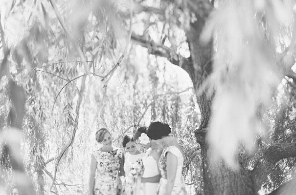 tim-coulson-adelaide-south-australian-wedding-photographer-sydney-DIY-bright-colourful-rainbow-inspiration33