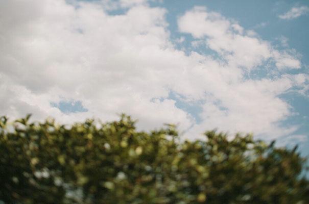 tim-coulson-adelaide-south-australian-wedding-photographer-sydney-DIY-bright-colourful-rainbow-inspiration36