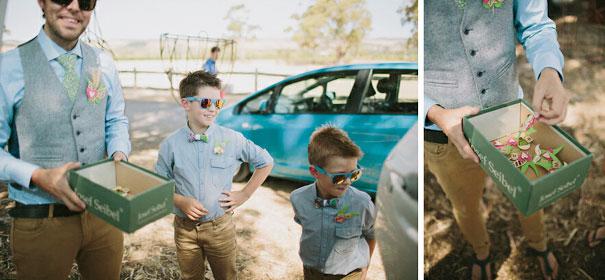tim-coulson-adelaide-south-australian-wedding-photographer-sydney-DIY-bright-colourful-rainbow-inspiration39