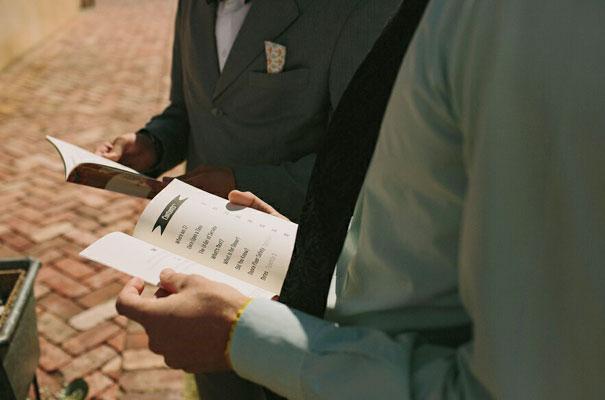 tim-coulson-adelaide-south-australian-wedding-photographer-sydney-DIY-bright-colourful-rainbow-inspiration42