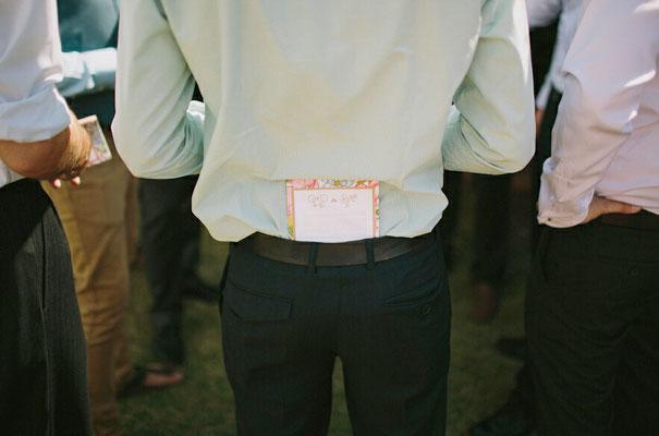 tim-coulson-adelaide-south-australian-wedding-photographer-sydney-DIY-bright-colourful-rainbow-inspiration43