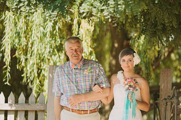 tim-coulson-adelaide-south-australian-wedding-photographer-sydney-DIY-bright-colourful-rainbow-inspiration45