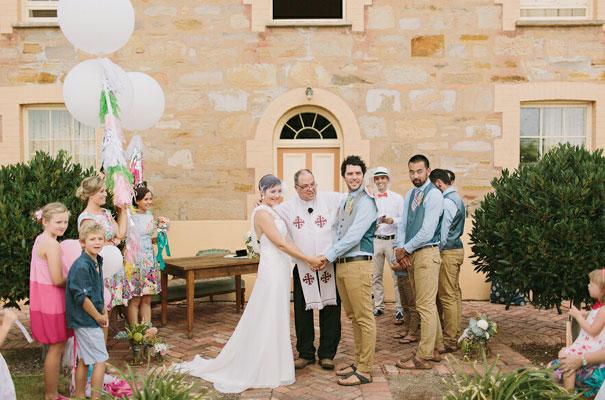 tim-coulson-adelaide-south-australian-wedding-photographer-sydney-DIY-bright-colourful-rainbow-inspiration47