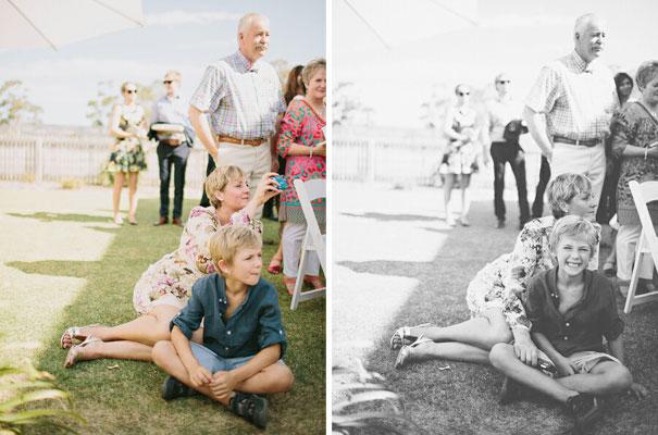 tim-coulson-adelaide-south-australian-wedding-photographer-sydney-DIY-bright-colourful-rainbow-inspiration49