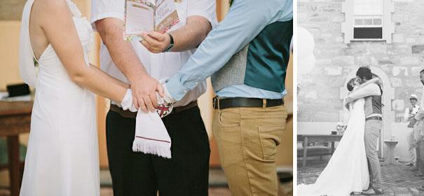 tim-coulson-adelaide-south-australian-wedding-photographer-sydney-DIY-bright-colourful-rainbow-inspiration51