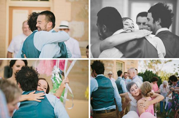 tim-coulson-adelaide-south-australian-wedding-photographer-sydney-DIY-bright-colourful-rainbow-inspiration52