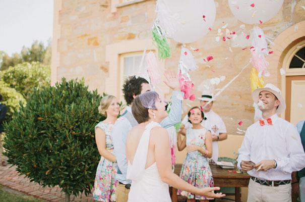 tim-coulson-adelaide-south-australian-wedding-photographer-sydney-DIY-bright-colourful-rainbow-inspiration53