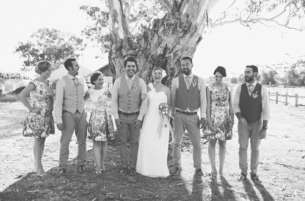 tim-coulson-adelaide-south-australian-wedding-photographer-sydney-DIY-bright-colourful-rainbow-inspiration55