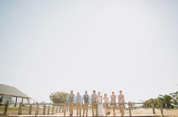 tim-coulson-adelaide-south-australian-wedding-photographer-sydney-DIY-bright-colourful-rainbow-inspiration56