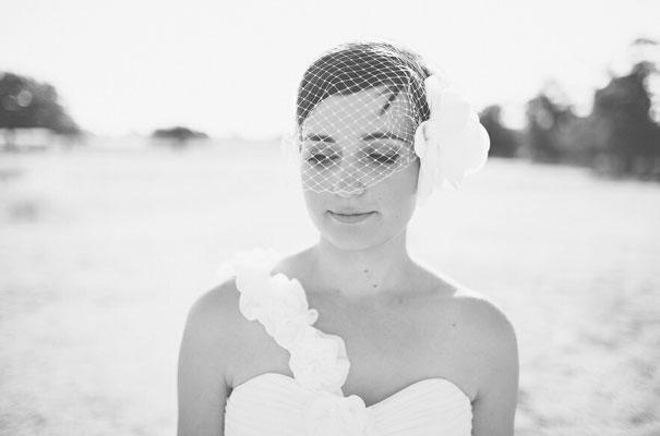 tim-coulson-adelaide-south-australian-wedding-photographer-sydney-DIY-bright-colourful-rainbow-inspiration57