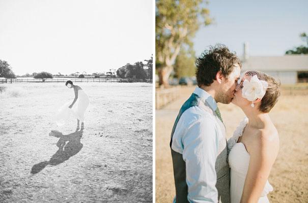tim-coulson-adelaide-south-australian-wedding-photographer-sydney-DIY-bright-colourful-rainbow-inspiration58