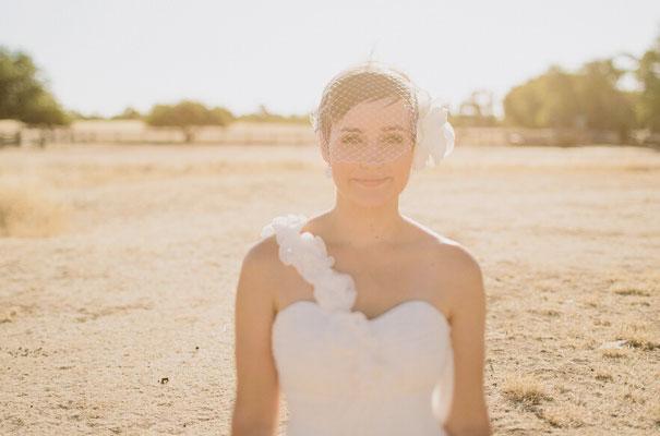 tim-coulson-adelaide-south-australian-wedding-photographer-sydney-DIY-bright-colourful-rainbow-inspiration59