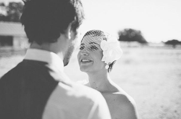 tim-coulson-adelaide-south-australian-wedding-photographer-sydney-DIY-bright-colourful-rainbow-inspiration60