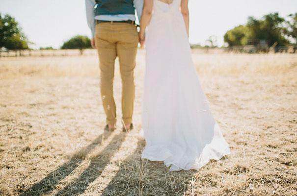 tim-coulson-adelaide-south-australian-wedding-photographer-sydney-DIY-bright-colourful-rainbow-inspiration61