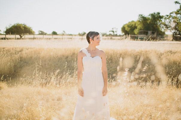 tim-coulson-adelaide-south-australian-wedding-photographer-sydney-DIY-bright-colourful-rainbow-inspiration62