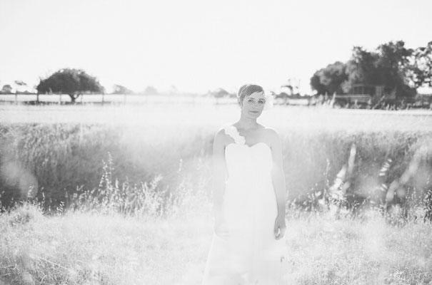 tim-coulson-adelaide-south-australian-wedding-photographer-sydney-DIY-bright-colourful-rainbow-inspiration63