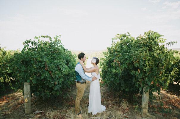 tim-coulson-adelaide-south-australian-wedding-photographer-sydney-DIY-bright-colourful-rainbow-inspiration64