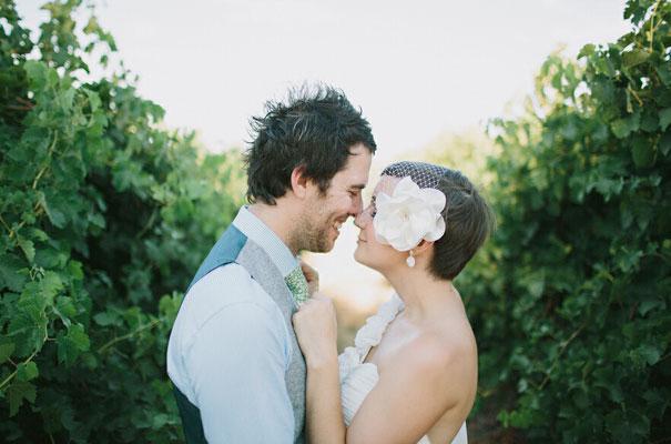 tim-coulson-adelaide-south-australian-wedding-photographer-sydney-DIY-bright-colourful-rainbow-inspiration65
