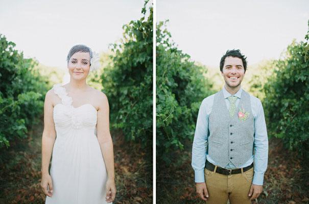 tim-coulson-adelaide-south-australian-wedding-photographer-sydney-DIY-bright-colourful-rainbow-inspiration67