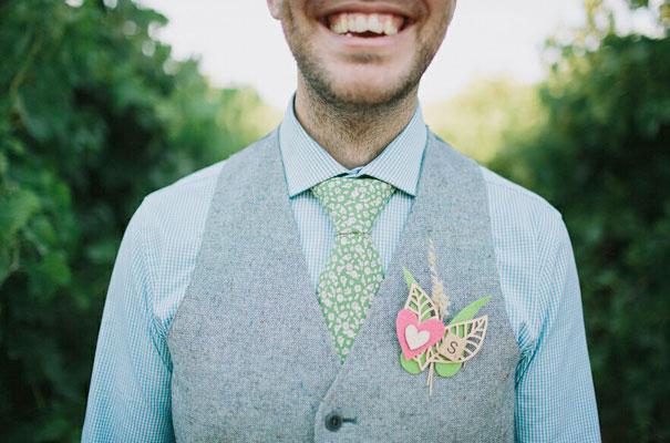 tim-coulson-adelaide-south-australian-wedding-photographer-sydney-DIY-bright-colourful-rainbow-inspiration68