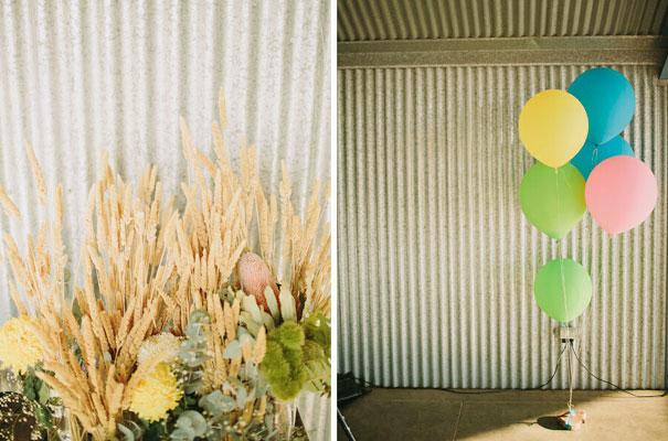 tim-coulson-adelaide-south-australian-wedding-photographer-sydney-DIY-bright-colourful-rainbow-inspiration69