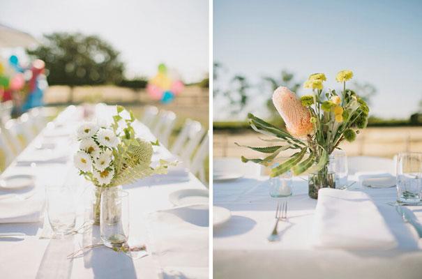 tim-coulson-adelaide-south-australian-wedding-photographer-sydney-DIY-bright-colourful-rainbow-inspiration70