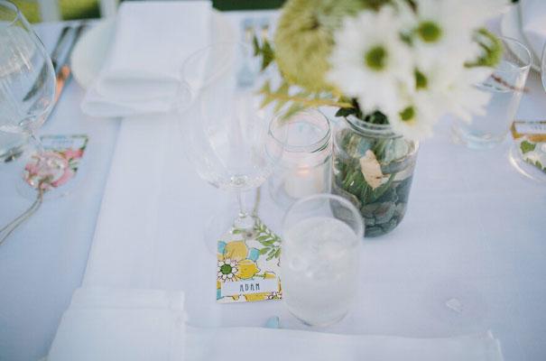 tim-coulson-adelaide-south-australian-wedding-photographer-sydney-DIY-bright-colourful-rainbow-inspiration71