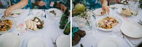 tim-coulson-adelaide-south-australian-wedding-photographer-sydney-DIY-bright-colourful-rainbow-inspiration72