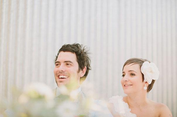 tim-coulson-adelaide-south-australian-wedding-photographer-sydney-DIY-bright-colourful-rainbow-inspiration74