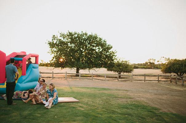 tim-coulson-adelaide-south-australian-wedding-photographer-sydney-DIY-bright-colourful-rainbow-inspiration76
